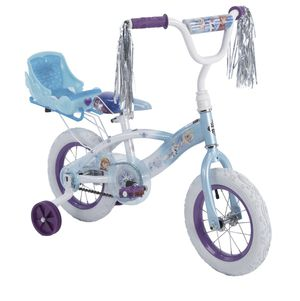 "Huffy 12"" Disney Frozen Girls' Bike New !! for Sale in Modesto, CA"