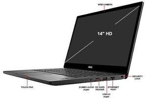 Laptops for sale for Sale in Woodbridge, VA