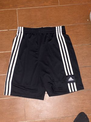 Adidas shorts for Sale in College Park, MD