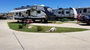 2015 Heartland Torque Toy Hauler TQ290 Travel Trailer RV for Sale in Buda, TX