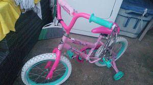 Girls bike for Sale in Flower Mound, TX