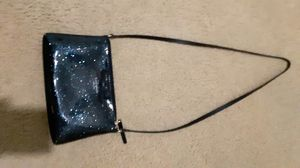 Kate spade glitter crossbody handbag for Sale in Chittenango, NY