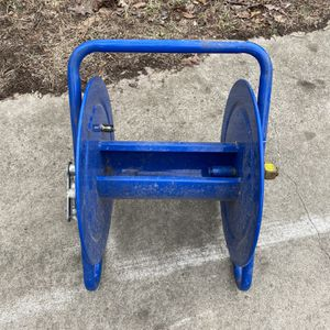 Coxreel Caddy Mount Metal Hose Reel for Sale in Harrisburg, PA