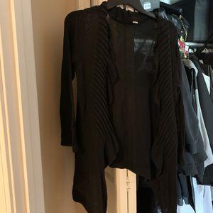 Women's Ann Taylor Loft Cardigan sweater for Sale in Warren, MI