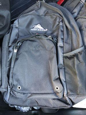 Black Backpacks for Sale in Philadelphia, PA