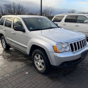 2008 Jeep Cherokee Laredo One Owner for Sale in Bloomfield, CT