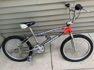 Mongoose expert for Sale in Saint Michael, MN