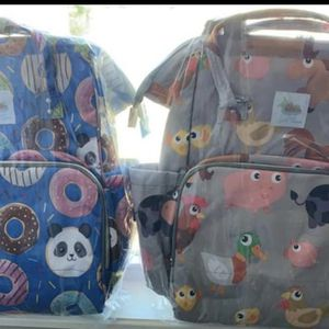 Extra Large Diaper Bag for Sale in Groveport, OH