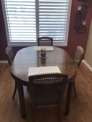 Dining Room Set for Sale in Coto de Caza, CA