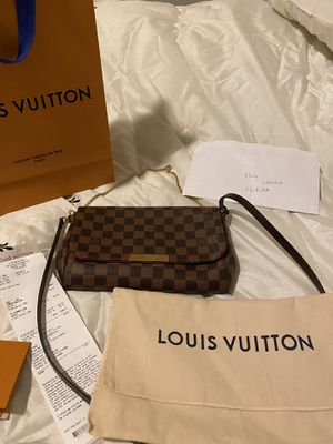 Authentic Louis Vuitton for Sale in Kissimmee, FL