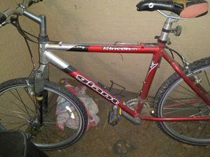"""Giant"" Brand Mountain Bike for Sale in Tempe, AZ"