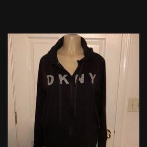 Women's Sweater Size Large for Sale in Visalia, CA
