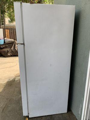 refrigerador for Sale in Los Angeles, CA
