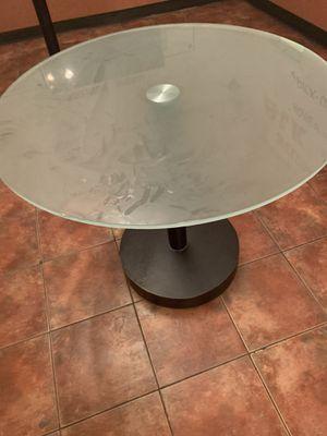 Tables for Sale in Dallas, TX