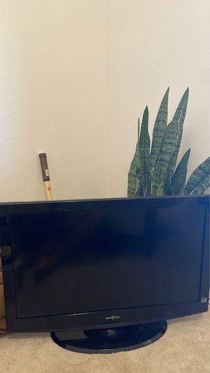 Insignia TV for Sale in Tempe, AZ