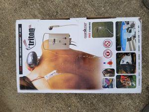 Tankless water Heater for Sale in Hammond, LA