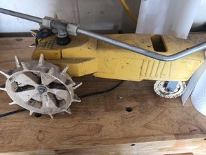 Traveling sprinkler for Sale in Smithville, MO