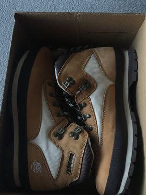 Timberland Hiking Boot - Size 12. Great condition! for Sale in Denver, CO