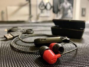 Skullcandy S2DUW Jib Wireless Bluetooth Earbuds for Sale in Maitland, FL