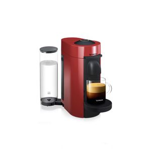 Brand new, mint Nespresso must go! for Sale in Fort Lauderdale, FL