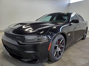 2016 Dodge Charger for Sale in Kent, WA