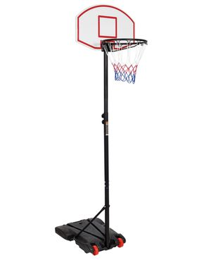 Kids Basketball Hoop Stand for Sale in Dallas, TX