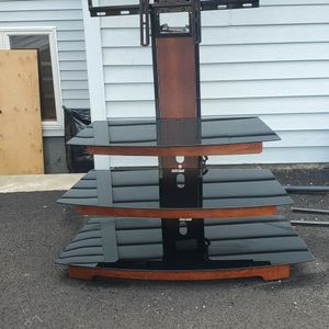 Tv Stand for Sale in Chelsea, MA