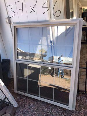 Vidrios y ventanas reemplazamos vidrios quebrados y ventanas viejas. for Sale in Phoenix, AZ