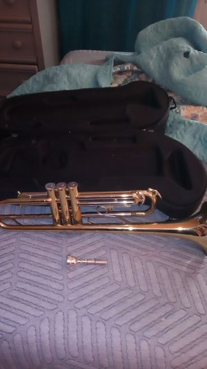 Trumpet for Sale in St. Louis, MO