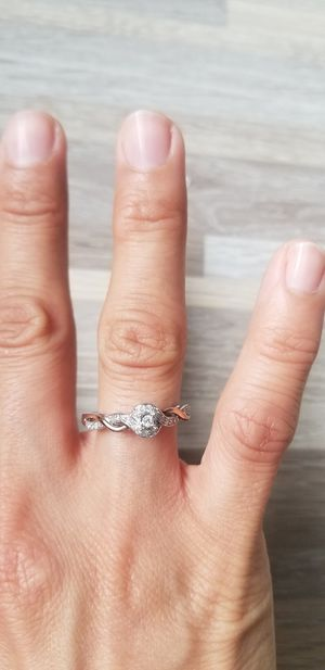Wedding ring for Sale in Chula Vista, CA