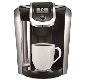 Keurig K475 Coffee Maker for Sale in Las Vegas, NV