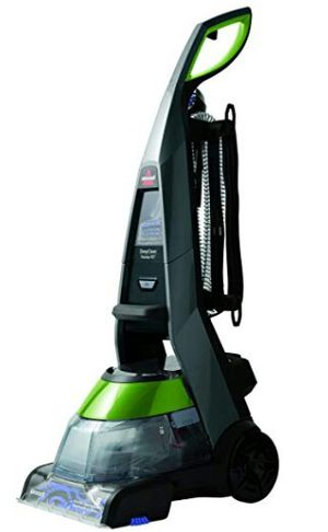Bissell DeepClean Professional Vacuum Pet Carpet Cleaner - Brand New for Sale in Kent, WA