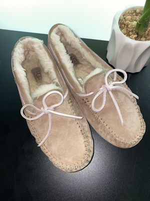 Ugg slippers for Sale in Orlando, FL