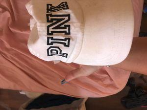 Pink hat for Sale in Phoenix, AZ