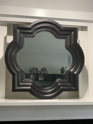Beautiful Wall Mirror 46 c46'!!! for Sale in Portland, OR