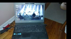 ASUS laptop gaming computer for Sale in Gallatin, TN