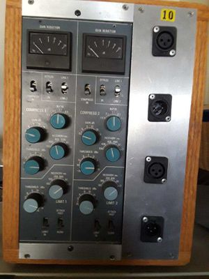 Amazing pair of Neve 83605 for Sale in Norco, CA