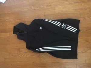 Adidas Hoodie for Sale in Upper Marlboro, MD
