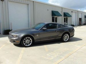 Coupe...MUSTANG...2010»»»1500pagoinicial for Sale in Dallas, TX