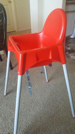kids chair. for Sale in Draper, UT