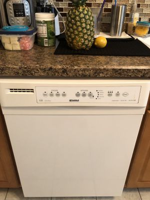 Kitchen Appliances for Sale in Savannah, GA