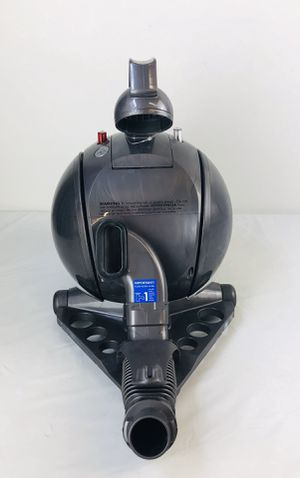 Dyson Genuine Replacement Part DC39 Animal Vacuum Motor / Housing Assembly for Sale in Geneva, IL