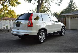 Nothing/Wrong 2008 Honda CR-V 4WDWheelsss for Sale in St. Louis, MO