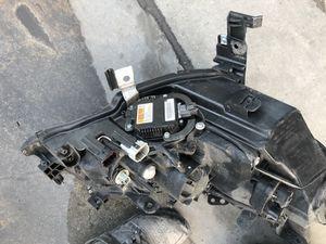 Infiniti m35 parts for Sale in Miami, FL