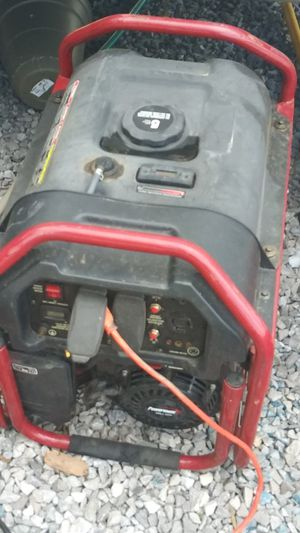 Generator for Sale in Corydon, KY