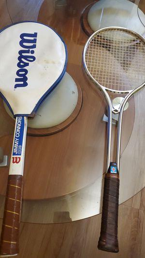 Raqueta 🎾 tenis for Sale in Perth Amboy, NJ