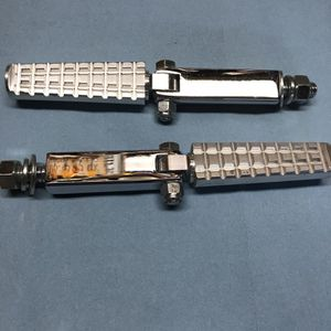 Harley Davidson Pegs & Pads for Sale in Troy, IL