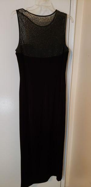 Nice black dress for Sale in Philadelphia, PA
