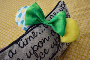Custom Disney Ears for Sale in Riverside, CA