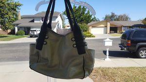 TIGNANELLO BAG for Sale in Santa Maria, CA
